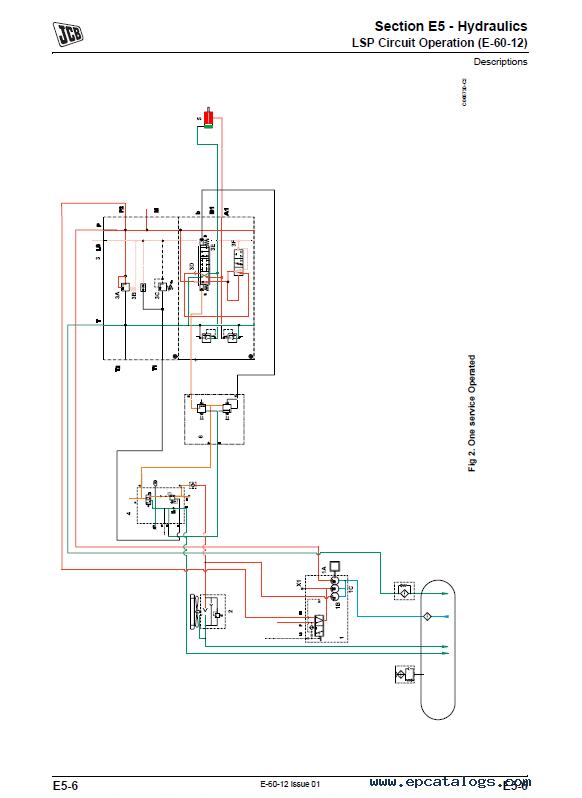 automotive repair manuals pdf free