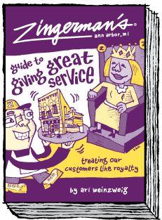 walmart customer service training manual