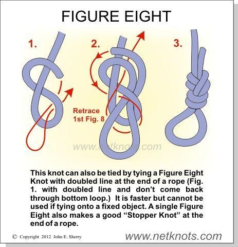 fish cat scout instruction manual