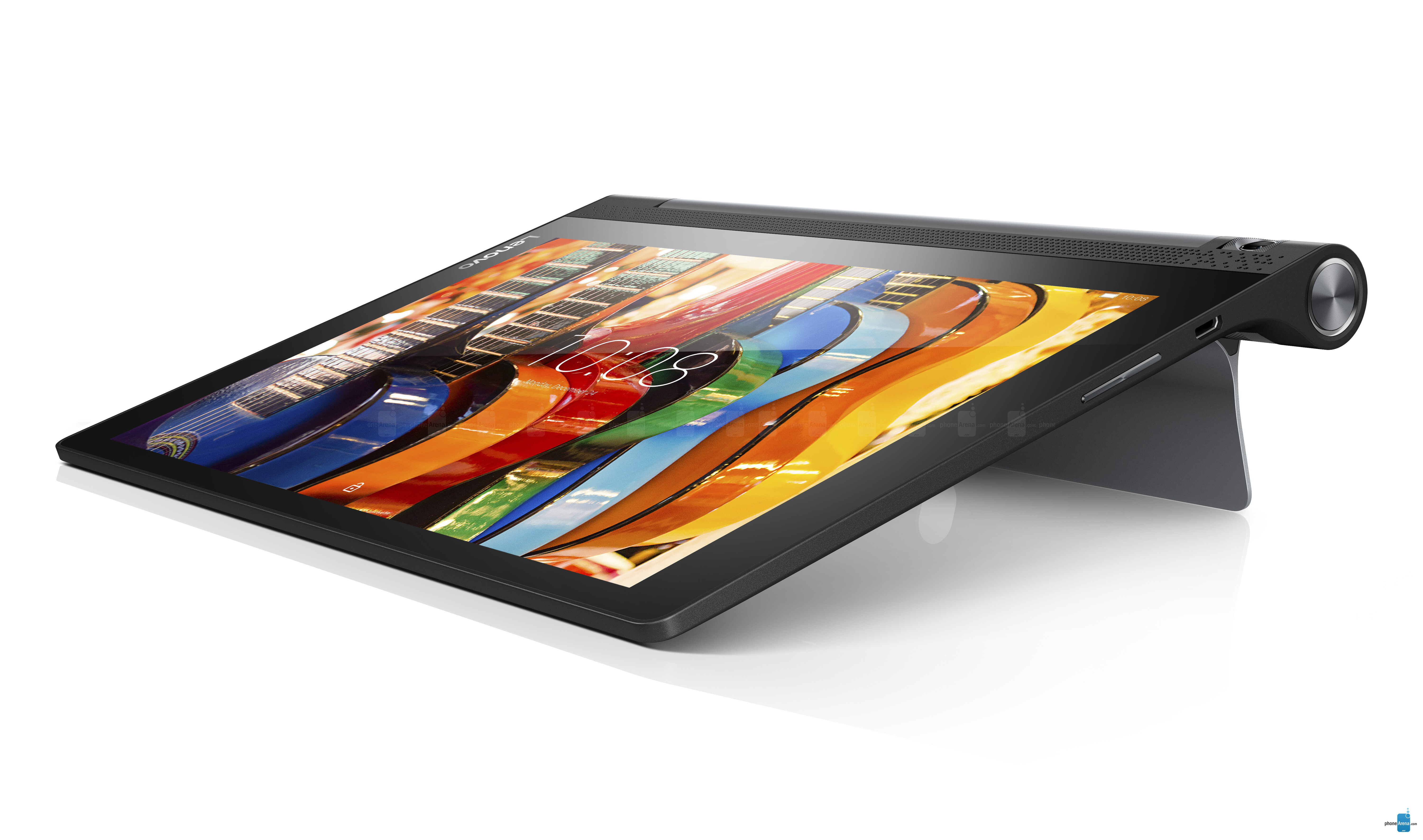 lenovo 10 inch tablet tb-x103f manual