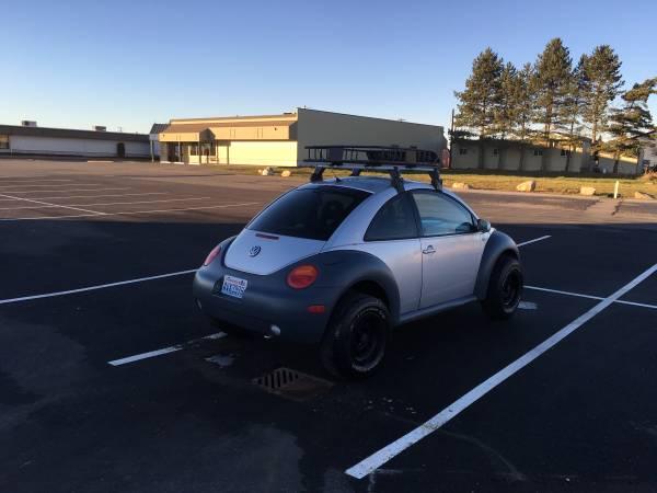 owners manual 2008 vw beetle