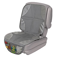 jolly jumper colorado harnessed booster seat manual