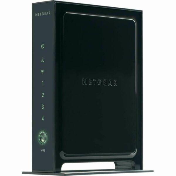 manual for netgear n300 wnr2020