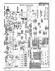 strapack s-661 instruction manual