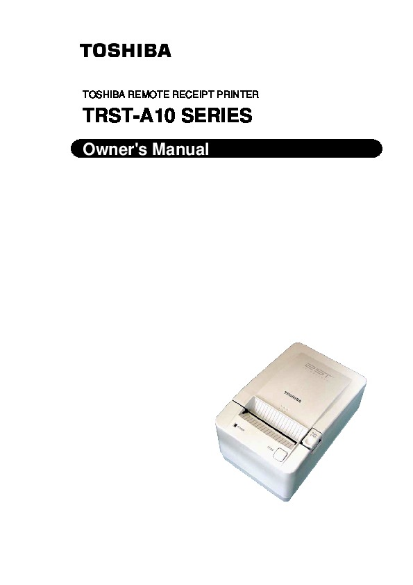toshiba remote manual ct-90366
