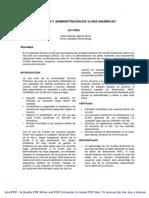 manual access 2010 avanzado pdf