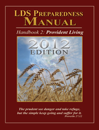 https survivalcache.com book-review-lds-preparedness-manual