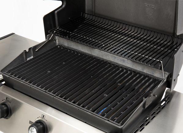 manual broil king model cltn004391