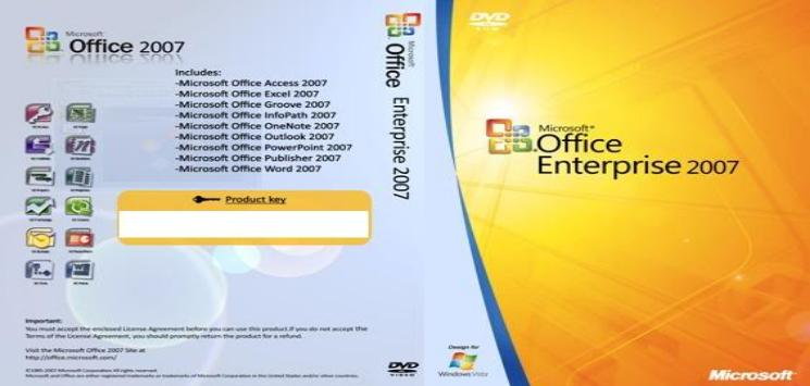 microsoft office home and student 2007 user manual