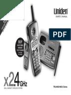 avaya 2420 digital telephone user manual
