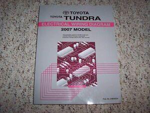 2008 toyota sequoia platinum owners manual