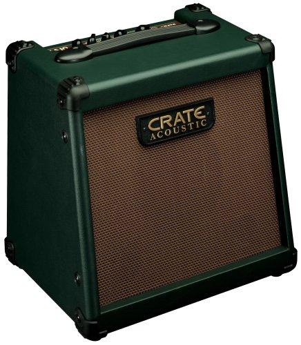 crate blue voodoo 60 manual