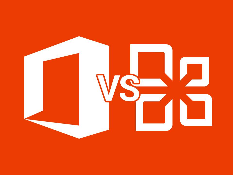 update microsoft office 2013 manually
