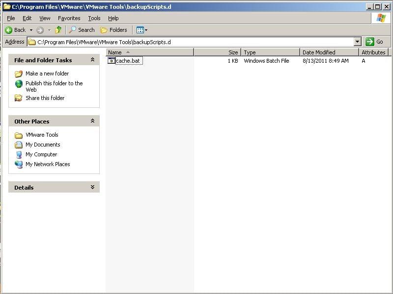 microsoft home server 2011 manual
