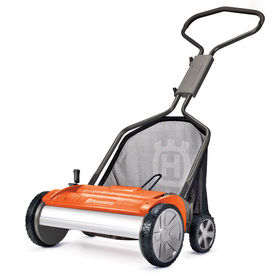 husqvarna 350bt backpack blower manual