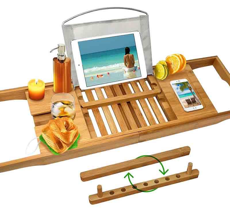 hamilton beach flexbrew single manual