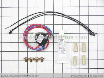 kenmore pro dishwasher 14703 manual