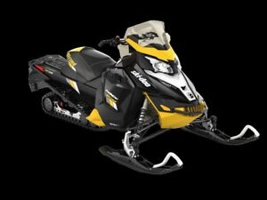 skidoo expedition sport 900 ace 2017 owner manual