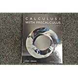 physics giancoli 7th ed solutions manual