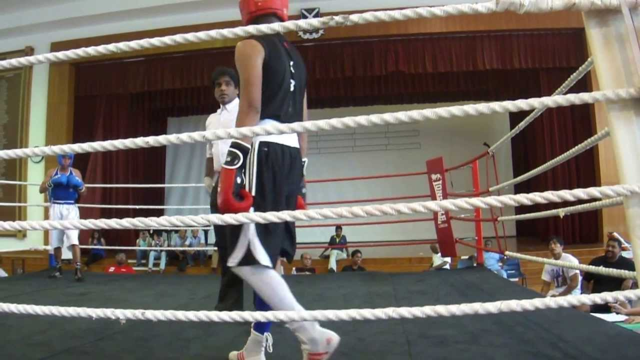 title bout championship boxing 2013 manual