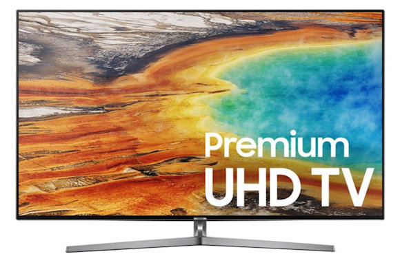 samsung 49 4k ultra hd led smart tv owners manual