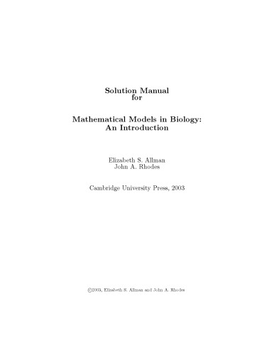 mendenhall introduction to probability and statistics solution manual pdf