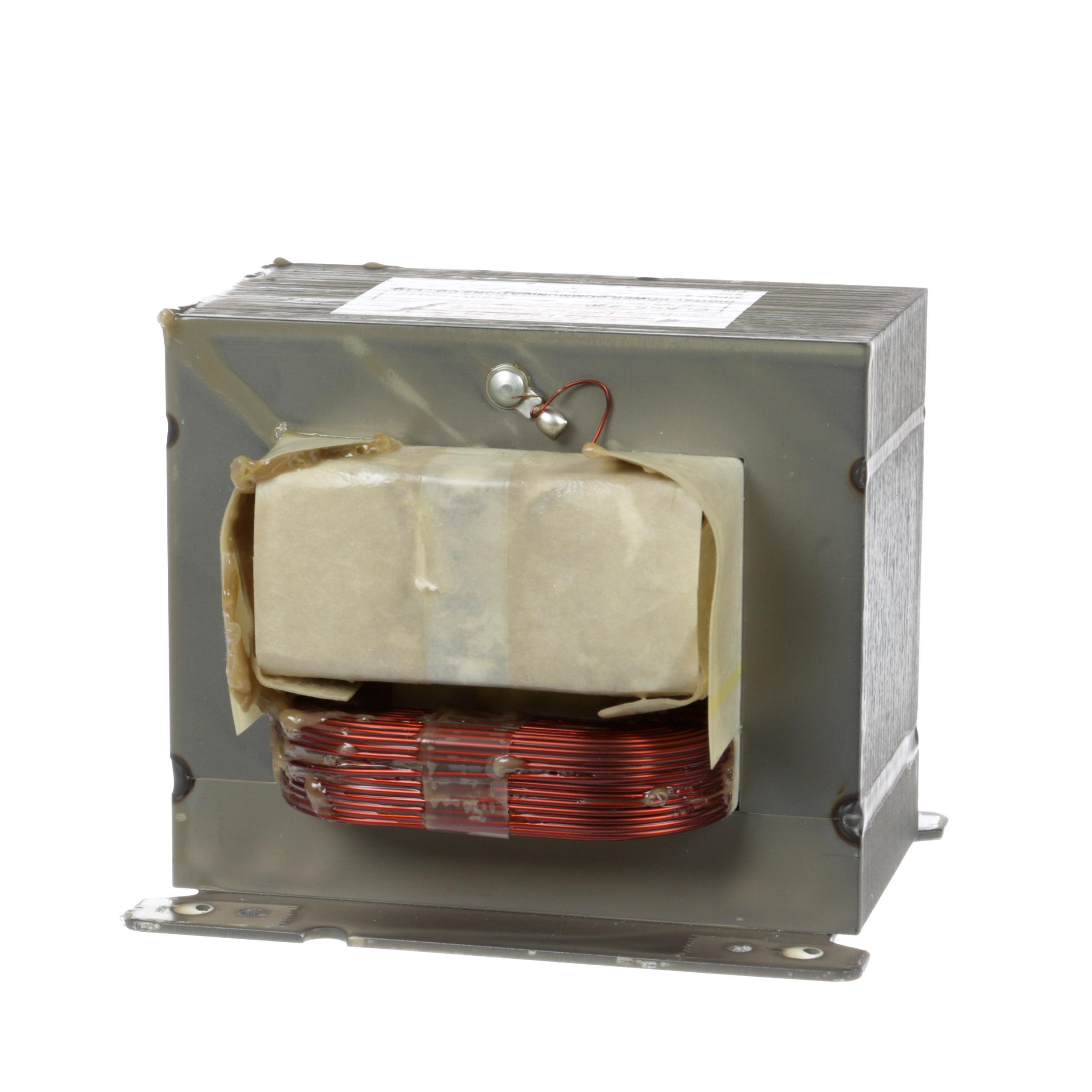 turbochef model 941-004 service manual