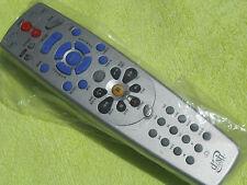40.0 uhf 2g remote manual