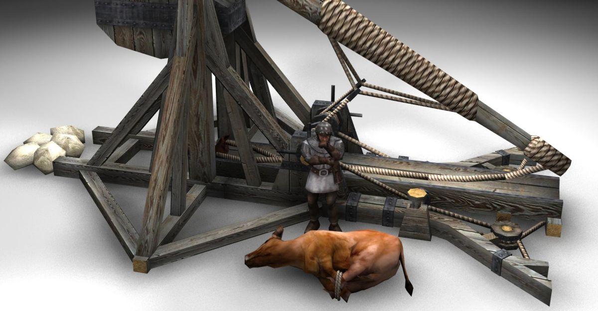 d&d stronghold kingdom simulator manual