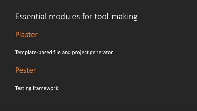 manually add file to git visual studio code