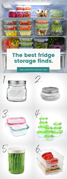 create storage bin manuall sap best practice