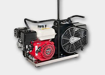prime mk 246 air compressor manual
