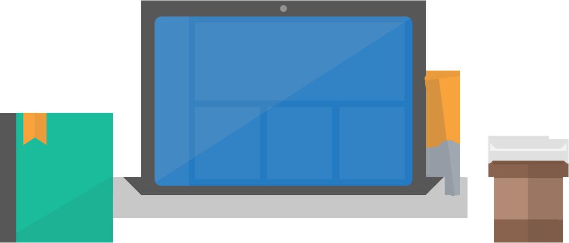 product documentation wordpress plugin manuals