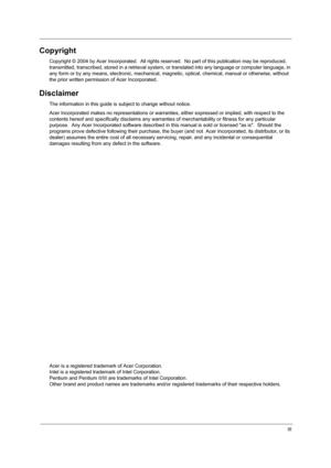 acer aspire 4520 service manual pdf