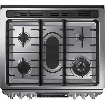 samsung chef collection nx58h9950ws manual