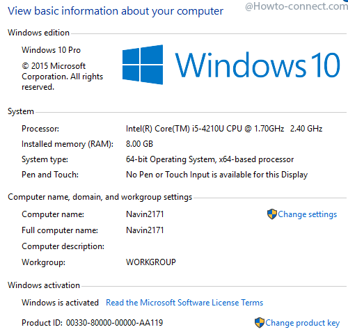 windows 8.1 updates manually download here