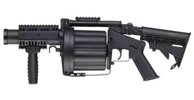 raider ccx paintball gun manual