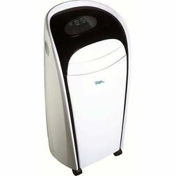 arctic king portable air conditioner model 87795054 manual