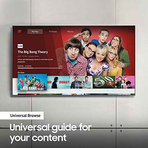 samsung uhd tv 6270 remote control manual