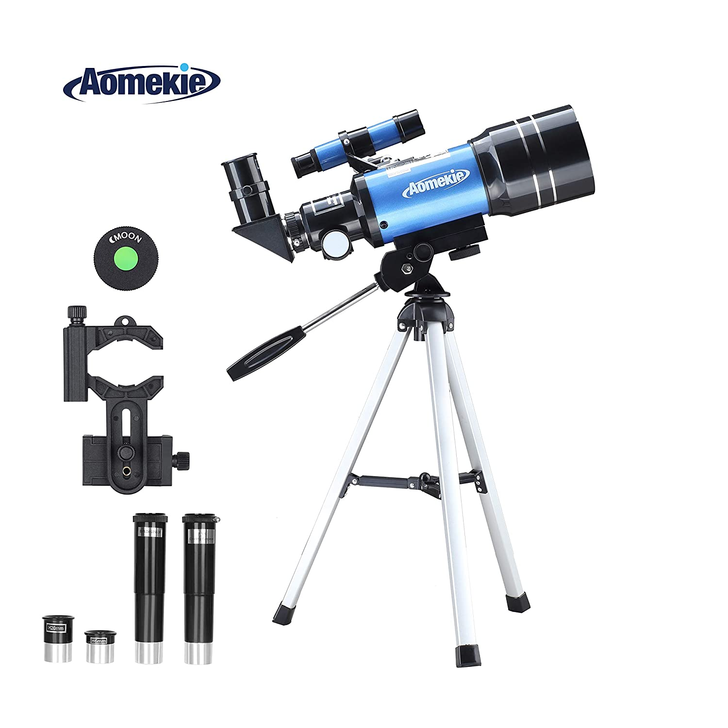 orion skyscanner 100mm tabletop reflector telescope manual