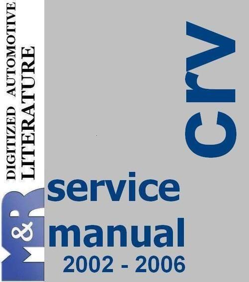 2000 acura 1.6 el owners manual
