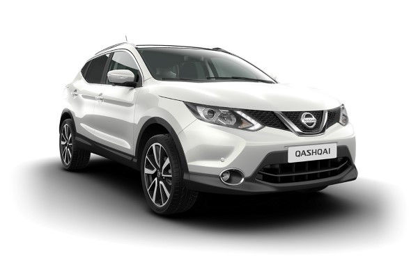 nissan qashqai 2015 owners manual pdf