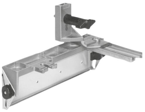 bosch 4100 table saw manual pdf