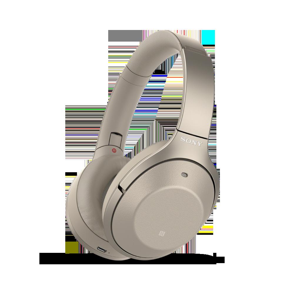 sony playstation wireless headset manual