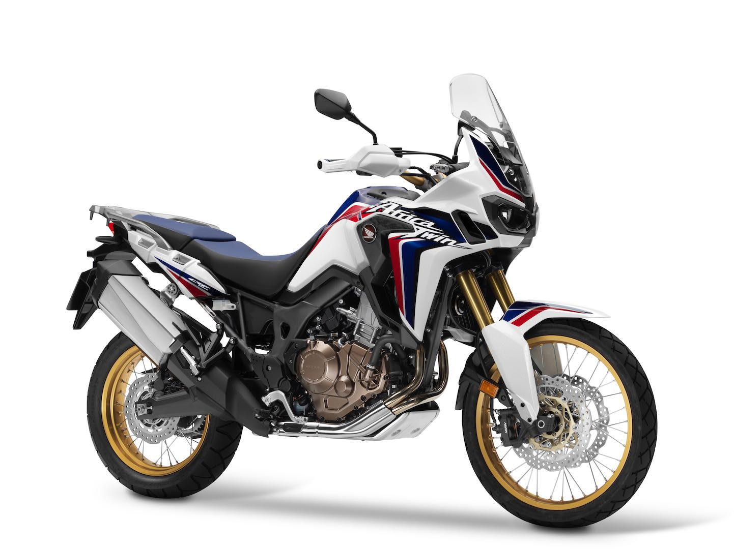 owners manual 2017 honda africa twin dct