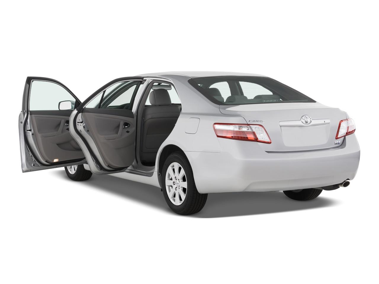 2002 toyota camry se manual sedan