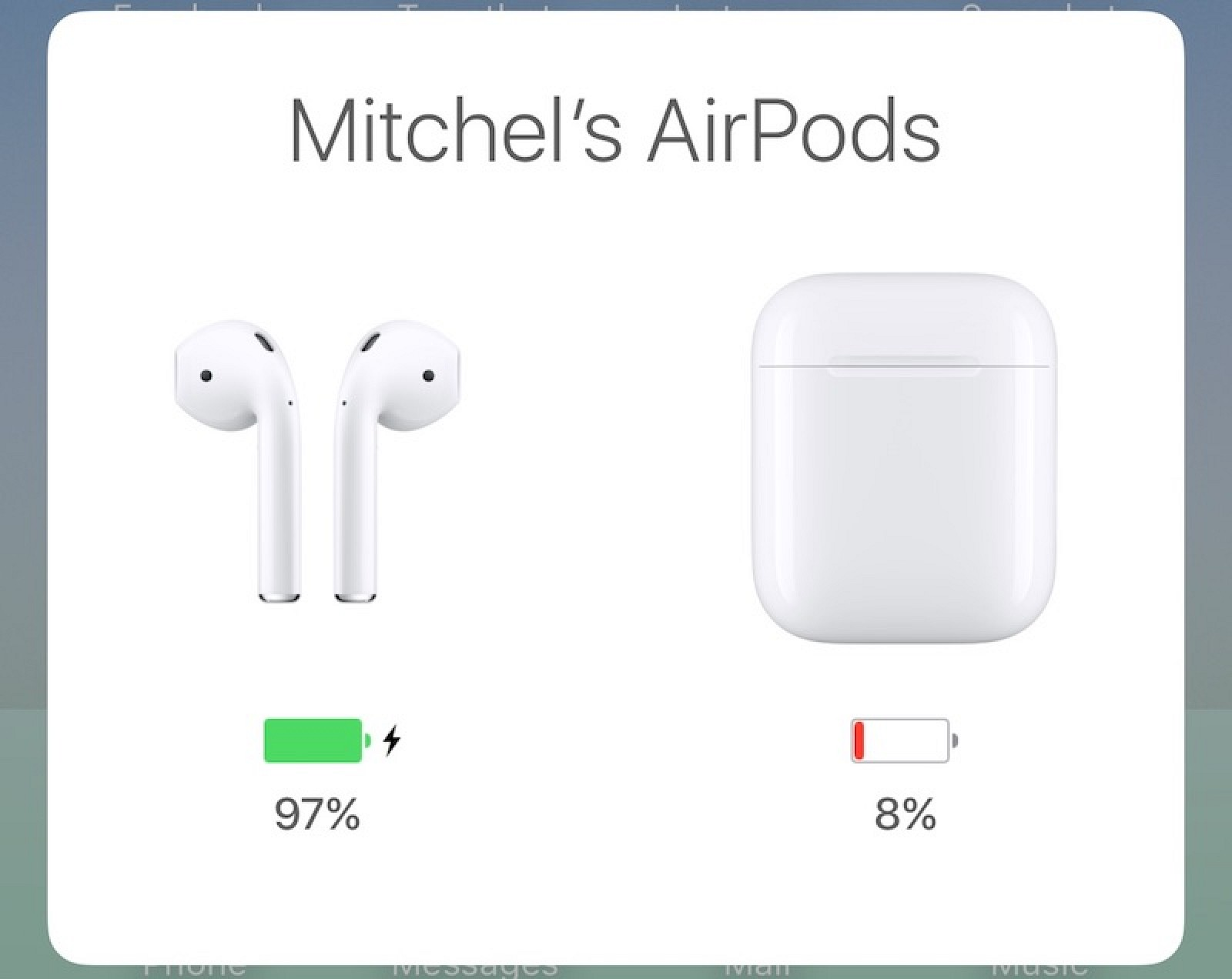 apple mac air manual 2015