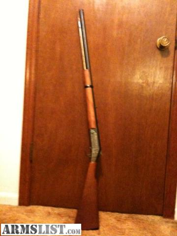 h&r huntsman 58 cal muzzleloader manual