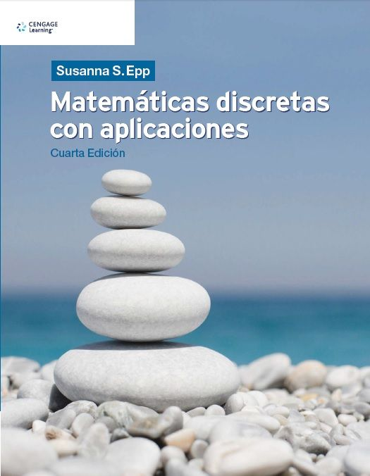 discrete mathematics solution manual pdf