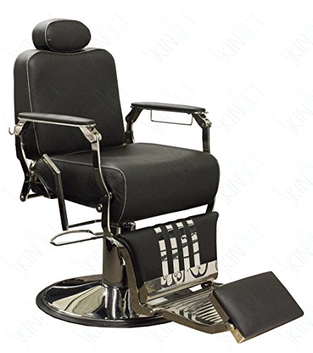 theo a kochs barber chair manual